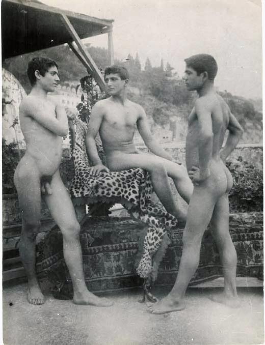 escort italie ragazzi gay neri
