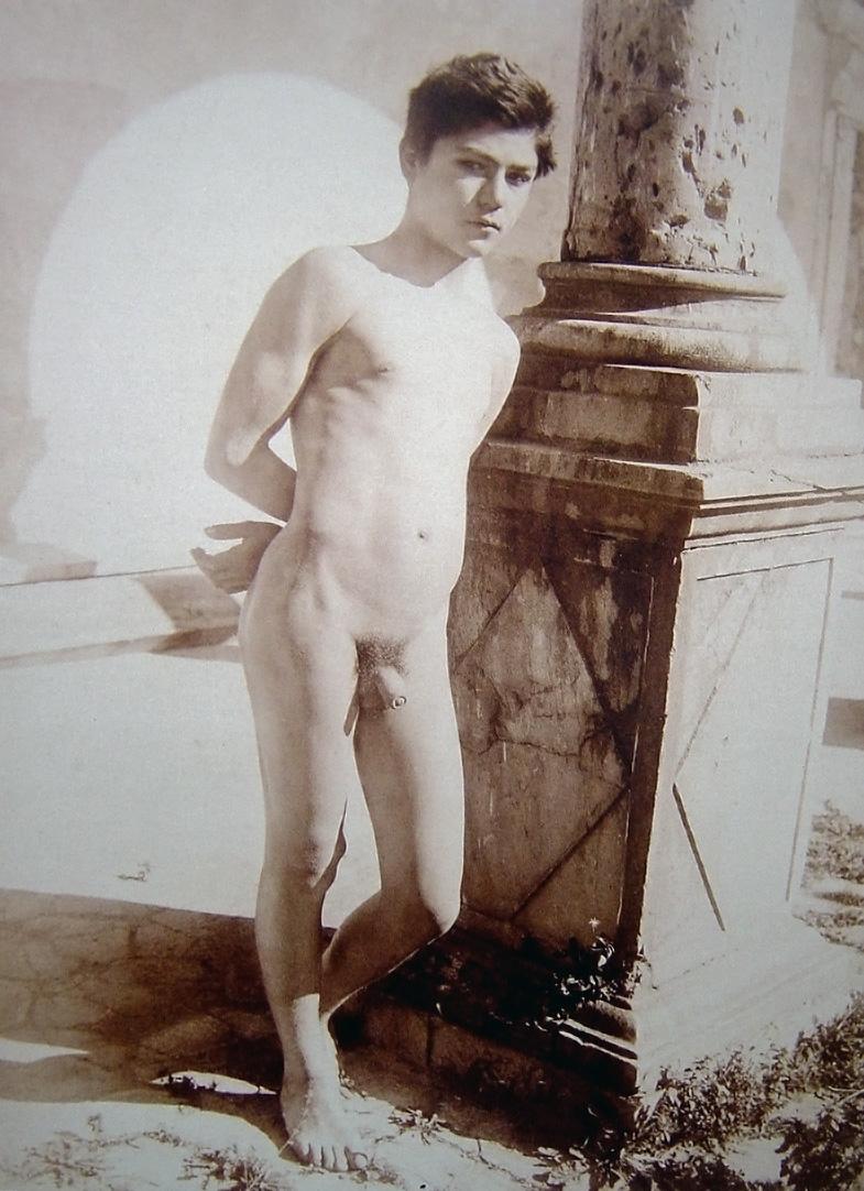 Tumblr Young Nudists Boy Erection - Hot Girls Wallpaper: http://hotgirlhdwallpaper.com/tumblr/tumblr-young-nudists-boy-erection.html