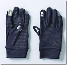 esq-dc-gloves-affordable-2011-lg