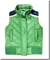 gift-green-vest-1-1210-mdn