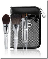 hbz-beauty-gift-guide-dior-brush-set-102511-mdn-36707020