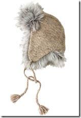 hbz-UNDER100-gift-guide-ann-taylor-loft-hat-102711-mdn-17166347