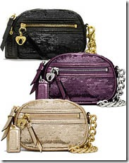 hbz-UNDER100-gift-guide-coach-102711-mdn-83866301
