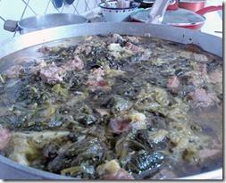 minestra_maritata