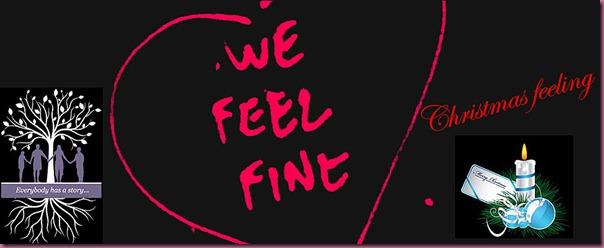xmas_feeling