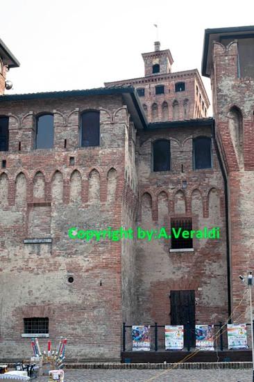 Rocca di Cento