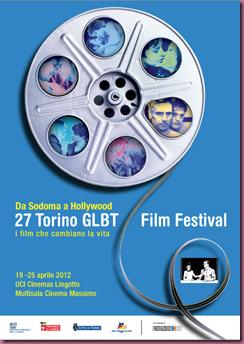 torino-glbt-film-festival