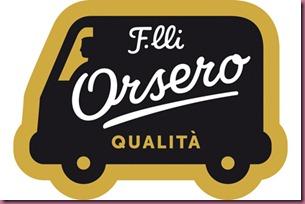 F.lli Orsero