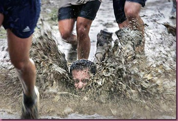 Mud Maldon