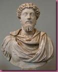 Antonio Marcus Aurelius
