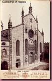 396px-Sommer,_Giorgio_(1834-1914)_-_n__7102_COMO__Il_Duomo_