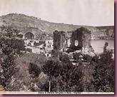 736px-Sommer,_Giorgio_(1834-1914)_-_1171_-_Tempio_di_Venere_a_Diana_Baja
