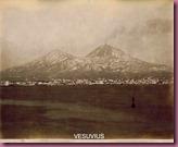 737px-Sommer,_Giorgio_(1834-1914)_-_n__1155_-_Napoli_-_Vesuvio