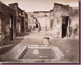 741px-Sommer,_Giorgio_(1834-1914)_-_n__1210_-_Pompei_-_Casa_del_Poeta