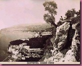 742px-Sommer,_Giorgio_(1834-1914)_-_n__2123_-_Sorrento