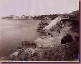 755px-Sommer,_Giorgio_(1834-1914)_-_n__3830_-_Pozzuoli_-_Panorama
