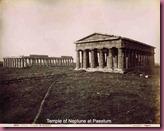 756px-Sommer,_Giorgio_(1834-1914)_-_n__2066_-_Pesto_-_Tempio_di_Nettuno