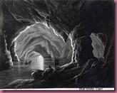 759px-Sommer,_Giorgio_(1834-1914)_-_n__2146_-_Capri_-_Grotta_azzurra