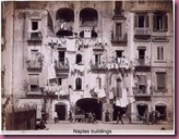 761px-Sommer,_Giorgio_(1834-1914)_-_n__1187_-_Napoli