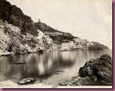 766px-Sommer,_Giorgio_(1834-1914)_-_n__1191-_Amalfi