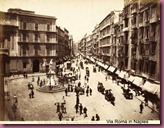 771px-Sommer,_Giorgio_(1834-1914)_-_n__103_-_Napoli_-_via_Roma_(Monumento_a_Carlo_Poerio)