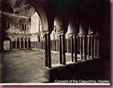 773px-Sommer,_Giorgio_(1834-1914)_-_n__2012_-_Amalfi_-_Convento_dei_Capuccini_-_Chiostro