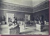 800px-Sommer,_Giorgio_(1834-1914)_-_n__4428_-_Bronzi_-_Museo_di_Napoli_-_Cornell_university_website
