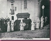 Sommer,_Giorgio_(1834-1914)_-_n__11610_-_Napoli_-_Costume