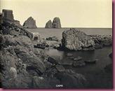 Sommer,_Giorgio_(1834-1914)_-_n__1169_-_Capri_-_Marinella