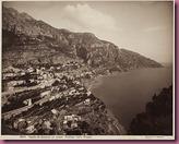 Sommer,_Giorgio_(1834-1914)_-_n__2044_Strada_da_Sorrento_ad_Amalfi_Positano_verso_Prajano