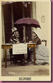 Sommer,_Giorgio_(1834-1914)_-_n__2742_-_Scritturale