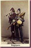 Sommer,_Giorgio_(1834-1914)_-_n__2796_-_Zampognari