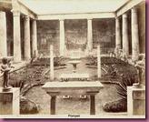 Sommer,_Giorgio_(1834-1914)_-_n__3010_-_Pompei_-_Casa_dei_Vettii