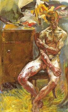 anton-kolig-1886-1950