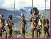 dani-tribes_papua