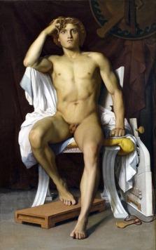 franois-lon-benouville-achills-zorn-1847