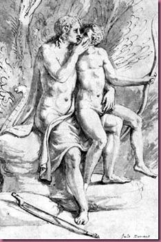 Giulio_Romano_-_Apollo_Cyparissus