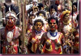 new-guineans-of-bagasi-tribe-
