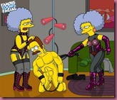 the_simpsons_sex