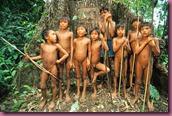 Yanomami_tribes
