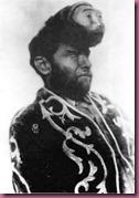 Pascual Pignon